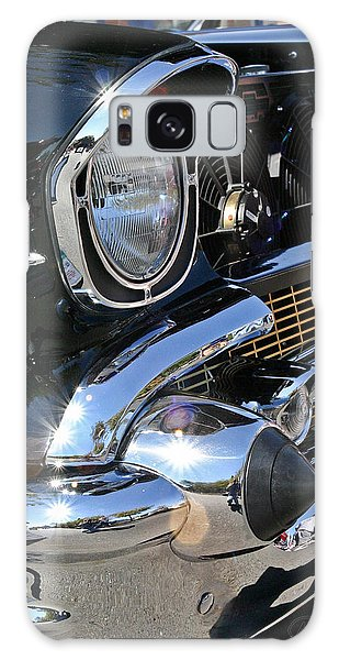 '57 Chevy Galaxy Case