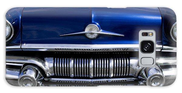'57 Pontiac Safari Starchief Galaxy Case