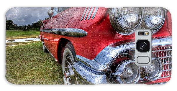 58 Impala Galaxy Case