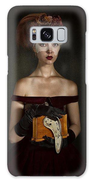 Dress Galaxy Case - *** by Svetlana Melik-nubarova