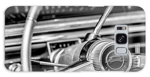 65 Impala Galaxy Case