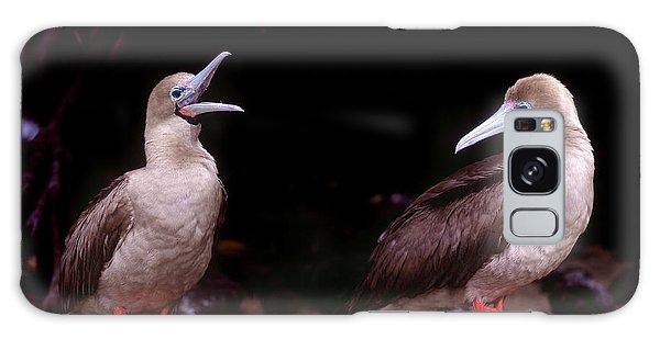 South America, Ecuador, Galapagos Galaxy Case by Jaynes Gallery