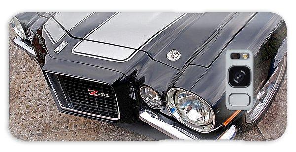 71 Camaro Z28 Galaxy Case