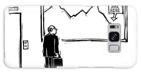 stock market crash galaxy cases