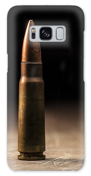 7.62 X 39mm Galaxy Case