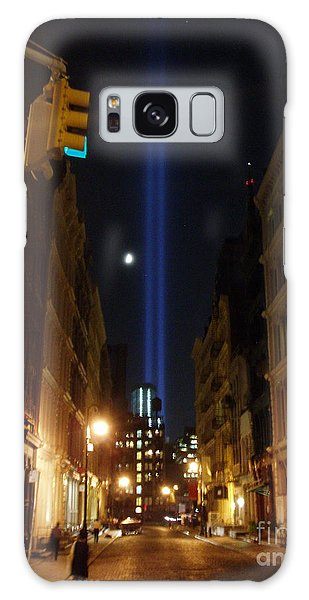 9-11-2013 Nyc Galaxy Case