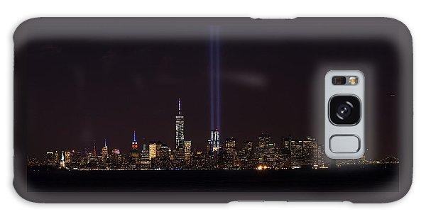 9.11.2014 Galaxy Case