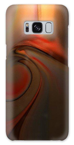 A-b-g-32 Galaxy Case