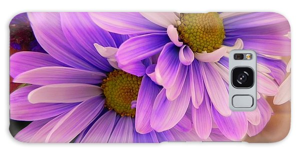 A Gift Galaxy Case by Peggy Stokes