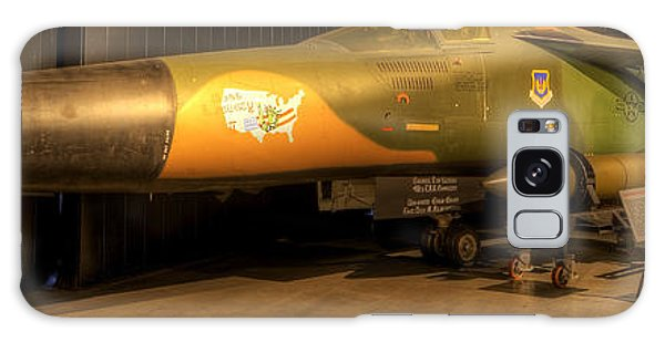 Aardvark F-111 Galaxy Case