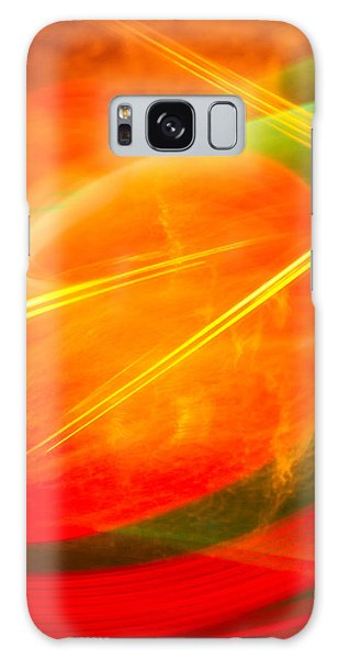 Abstract 17 Galaxy Case