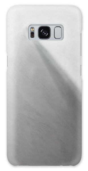 Abstract 2 Galaxy Case