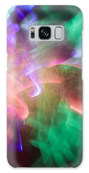 Abstract 20 Galaxy Case