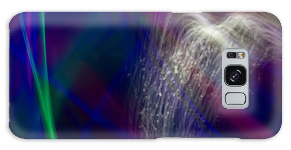 Abstract 28 Galaxy Case
