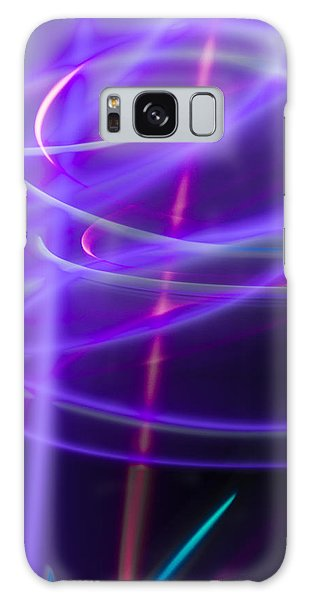 Abstract 41 Galaxy Case