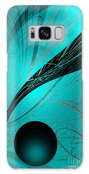 Abstract170-2014 Galaxy Case