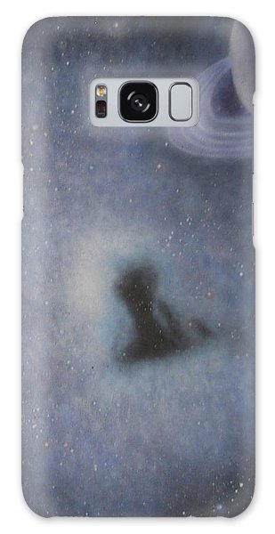 Abstract5 Galaxy Case