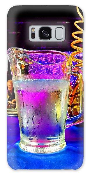 Adams Ale Galaxy Case by Dan Redmon