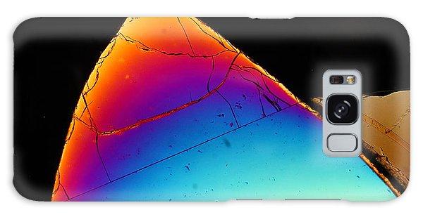 Sharp Tooth Galaxy Case