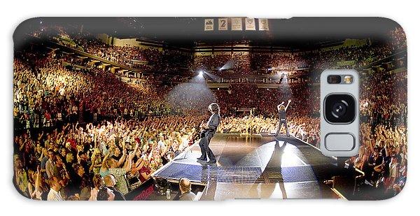 Aerosmith - Minneapolis 2012 Galaxy Case by Epic Rights