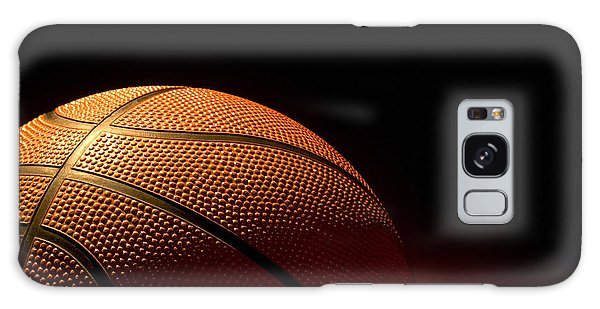 After The Game Galaxy Case