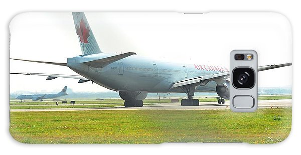 air Canada  777-300er Galaxy Case