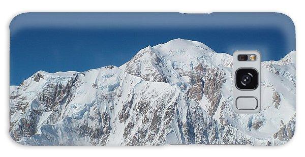 Alaska Peak Galaxy Case