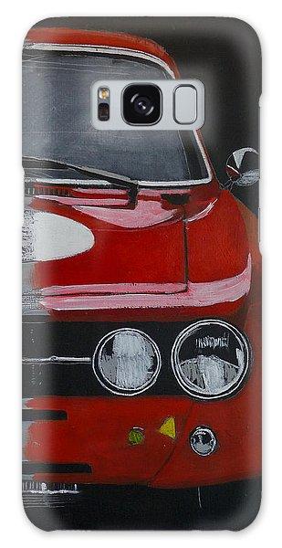 Alfa Romeo Gtv  Galaxy Case