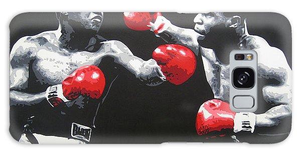 Ali V Tyson Galaxy Case