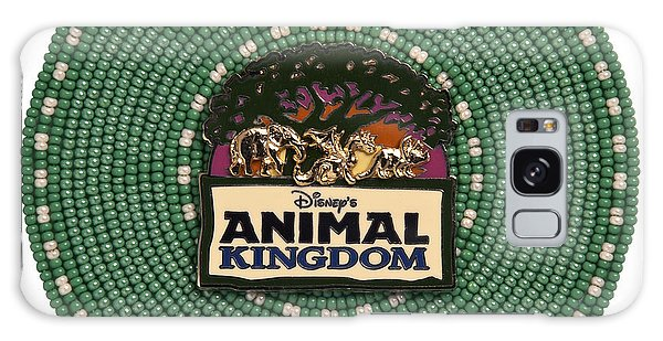 Animal Kingdom Turtle Galaxy Case