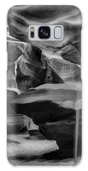 Antelope Canyon 2 Galaxy Case