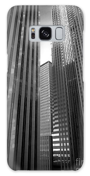Aon Center Galaxy Case