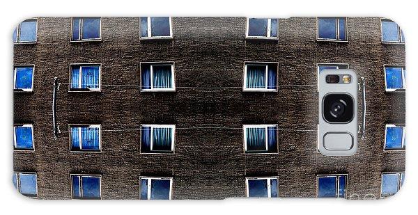 Apartments In Berlin Galaxy Case