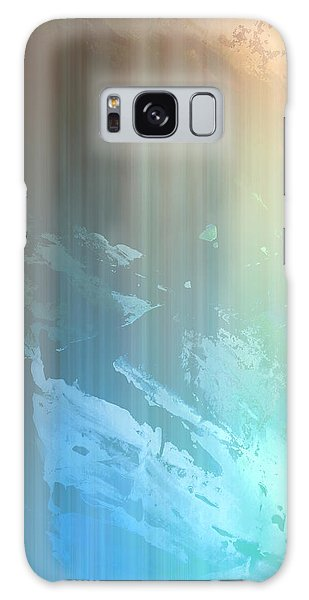 Aphrodite Galaxy Case