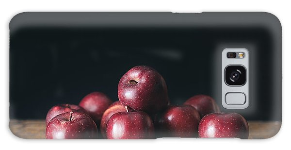 Apples Galaxy S8 Case
