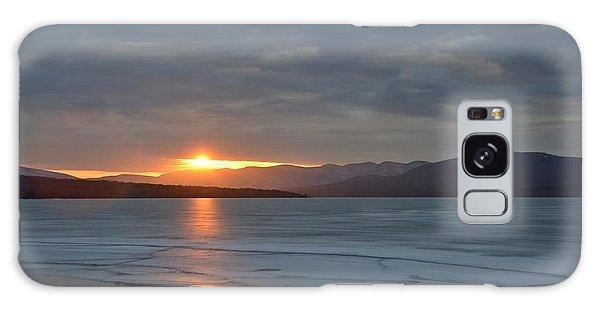 Ashokan Reservoir 34 Galaxy Case