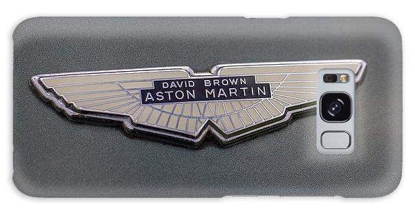 Aston Martin Galaxy Case