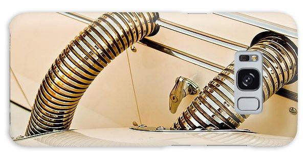 Auburn Boattail Speedster Galaxy Case