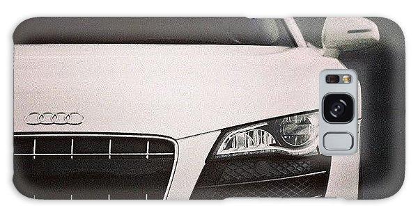 Volkswagen Galaxy Case - #audi #bmw #lamborghini #cars by Nawaabi Prince