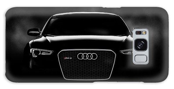 Audi Rs5 Galaxy Case