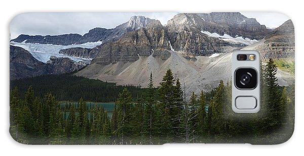 Banff National Park Galaxy Case