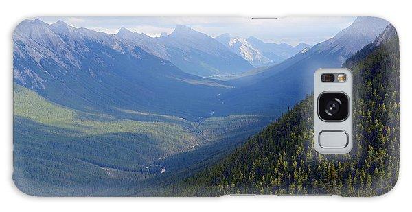 Banff Galaxy Case