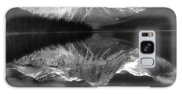 Beautiful Canada 1 Galaxy Case