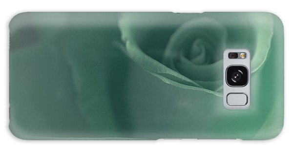 Beautiful Memory Galaxy Case by The Art Of Marilyn Ridoutt-Greene