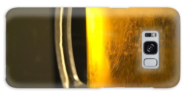 Beer Galaxy Case