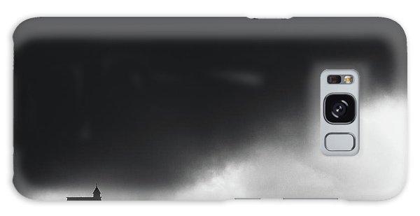 Rural Galaxy S8 Case - Believers by Kristjan Rems