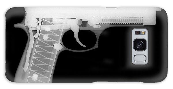 Calico M100 Galaxy Case - Berretta 9mm by Ray Gunz