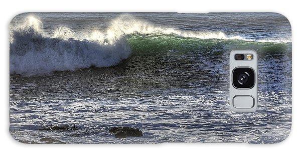 Big Wave Santa Cruz Galaxy Case