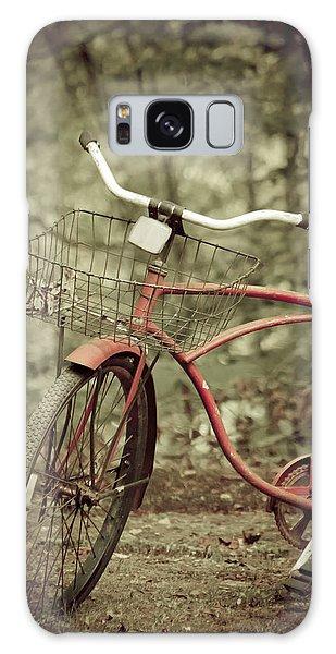 Bike Galaxy Case