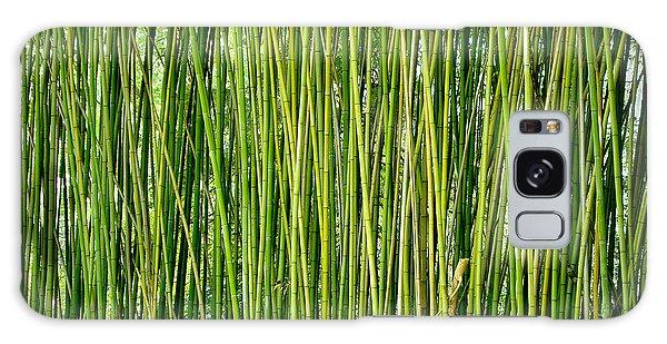 Biltmore Bamboo Galaxy Case